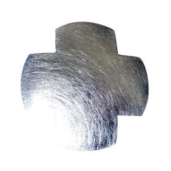 Hänger  35x35mm