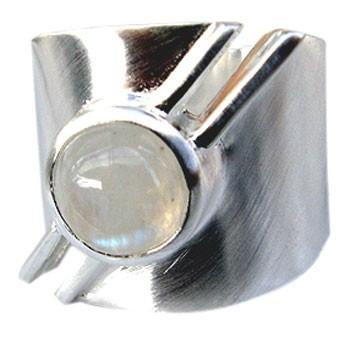 R 592M Ring
