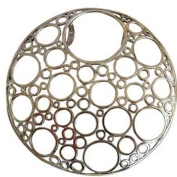 Hänger , ca 65 mm Durchmesser