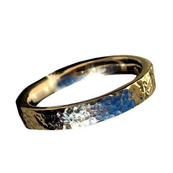 R 584 Ring