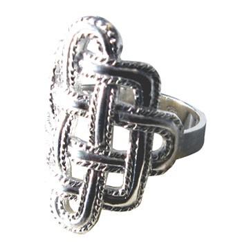 R 575 Ring