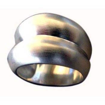 Ring , ca 16mm breit