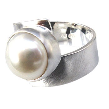R 581 Ring