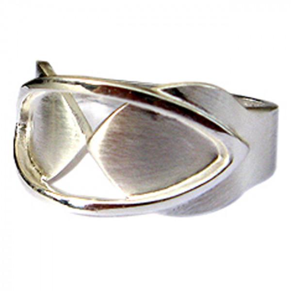 R 662 Ring TANGO