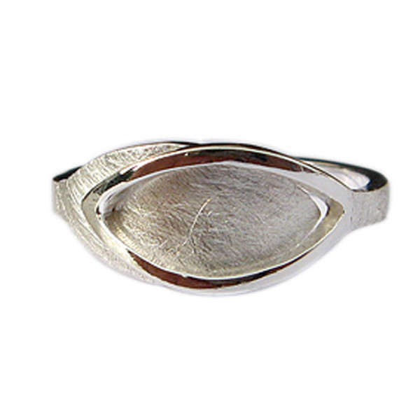 Ring WOMBA R 661