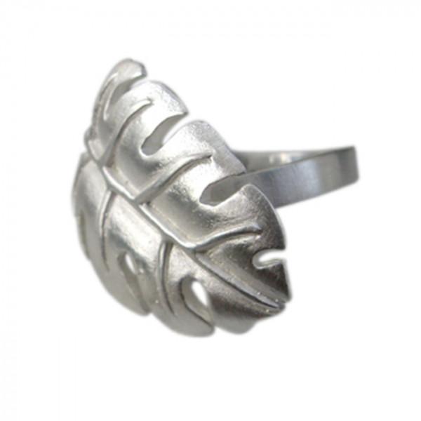 R 665 Ring Philo