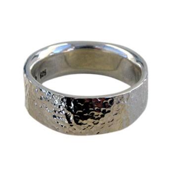 R 590 Ring