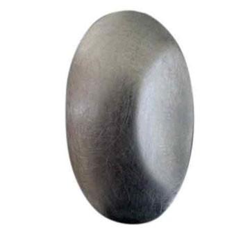 Hänger, ca 50 x 30 mm