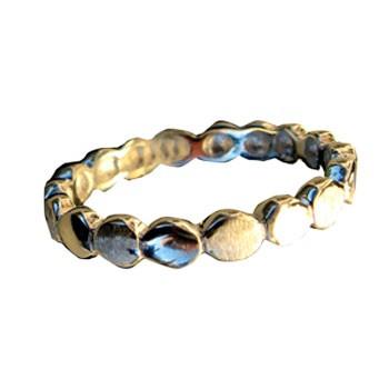 R 580 Ring