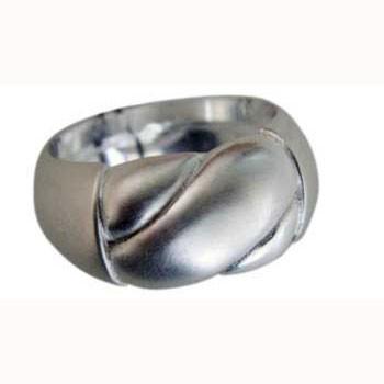 Ring, ca.12mm breit
