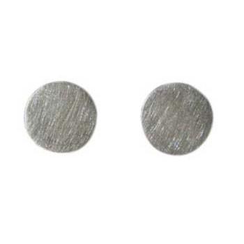 Ohrstecker Durchmesser ca. 10mm