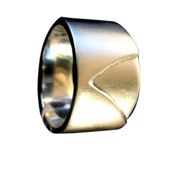 R 550 Ring