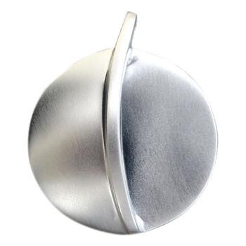 Design Silberanhänger